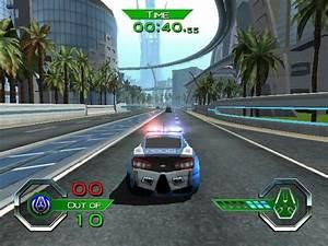 Ermergency Hero... Free Online Games