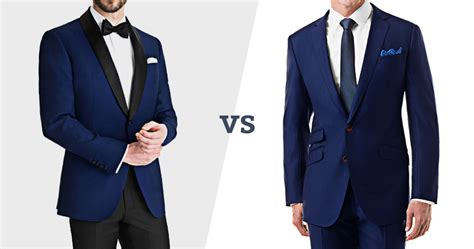 Men's Wedding Suits & Tuxedos For 2018