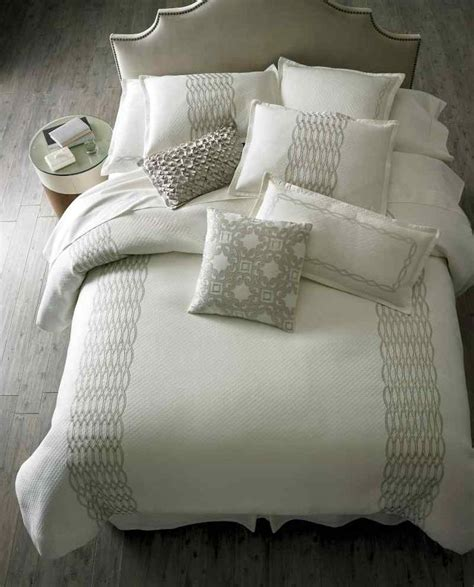 royal velvet crestmore 4 pc queen comforter set home
