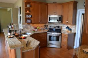 kitchen and bath remodeling ideas corner stove designs house furniture