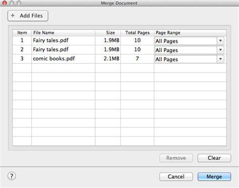 Unire Diversi Pdf by Come Unire 2 O Pi 249 File Pdf Softstore Sito Ufficiale