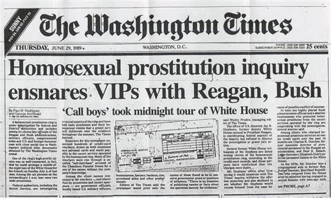 Image result for the franklin coverup