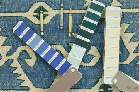 blue kilim rug k0007948 light blue new turkish kilim rug