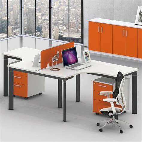 Best Cheap Office Desks Ideas On Pinterest Build A Desk. Yellow Table Cloth. Herman Miller Eames Table. John Adams Desk. Footprints Help Desk. Stylish Desk Lamp. Black Leather Coffee Table. Western Coffee Table. Ergonomic Standing Desk Height