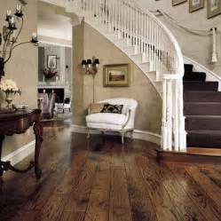 Tarkett Vinyl Plank Flooring Reviews by Home Design Hardwood Flooring Oak