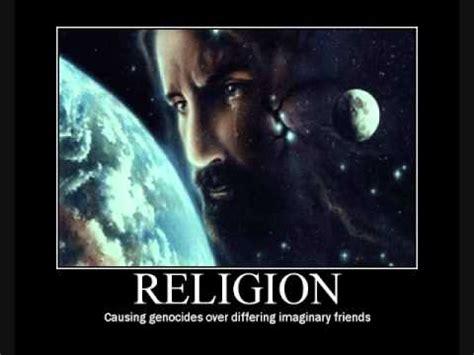 Funny Anti Christian Memes - funny religion jokes youtube