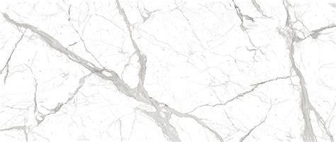 photos of bathroom renovations statuario granite transformations marble collection