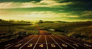 Free Running Wallpaper Picture « Long Wallpapers