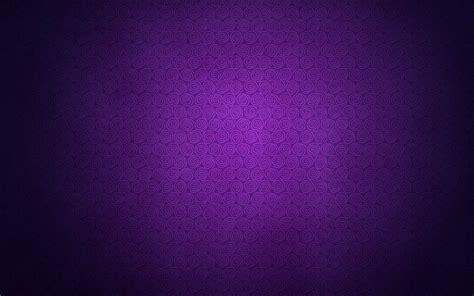 purple wallpaper backgrounds  images