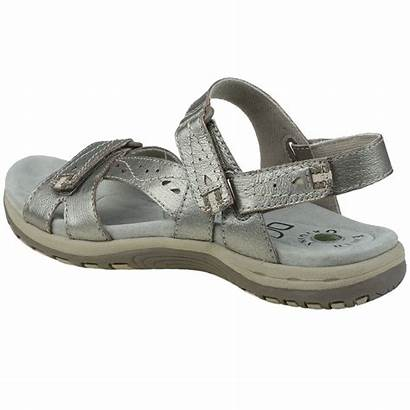 Sandals Sophie Earth Origins Active Supportive Womens