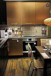 Cucine in muratura di caltagirone ambientazione cucina for Cucina muratura ikea