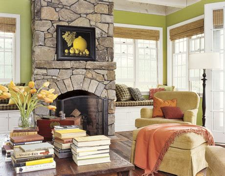Country Living Room Ideas With Fireplace by Interior Design Tips Exclusive Country Living Room Design