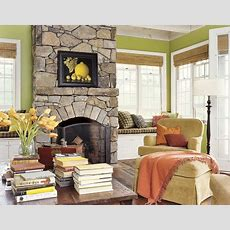 Interior Design Tips Exclusive Country Living Room Design