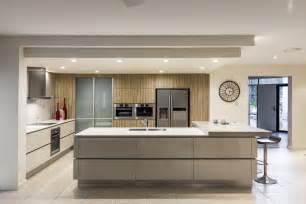 design kitchen designer kitchens brisbane 40 000 kitchen design kitchen manufacture and install