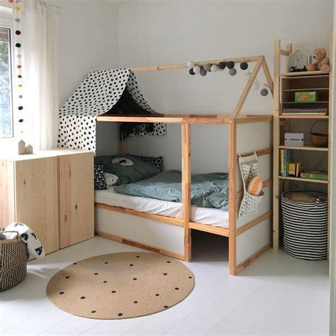 Ideen Fürs Kinderzimmer by Die Sch 246 Nsten Ideen F 252 R Dein Kinderzimmer