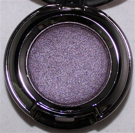urban decay rockstar eyeshadow swatches review swatch