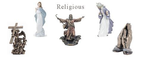 Home Interior Religious Figurines : Religious Statues, Religious Sculptures, Religious