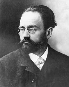 Emile Zola | Fr... Emile