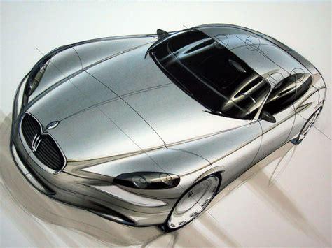 maserati quattroporte coupe top speed