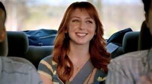 boardwalk corvette wendy is and not alyson hannigan popculturology pop culture trailers tv