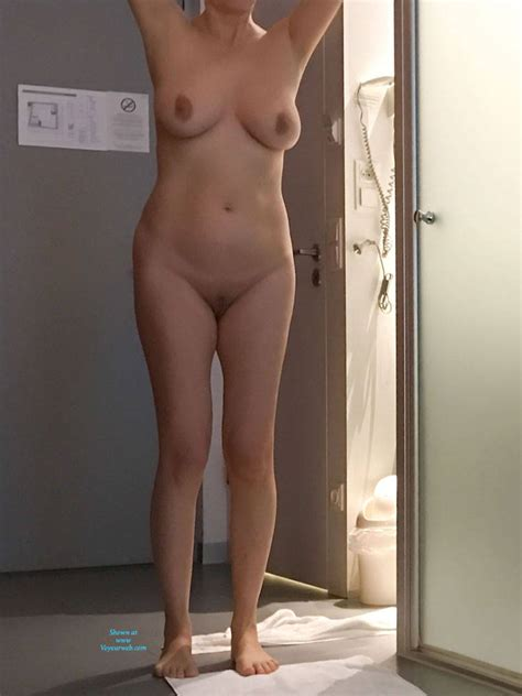 My Wife Naked Last Morning Preview January