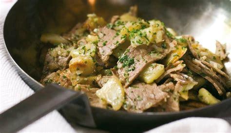 banchetti nuziali antiche ricette dei banchetti nuziali castelrotto bz