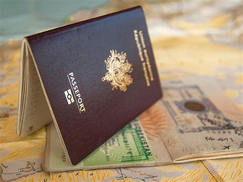 A Guide to The Different Types of Philippine Visas ...
