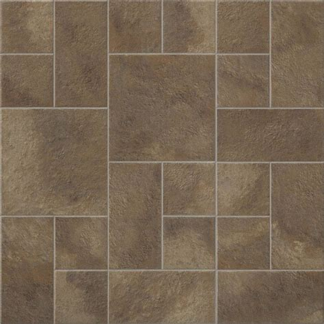 Ivc Us Laminate Flooring by Laminate Flooring Lifespan 28 Images Lifestyle