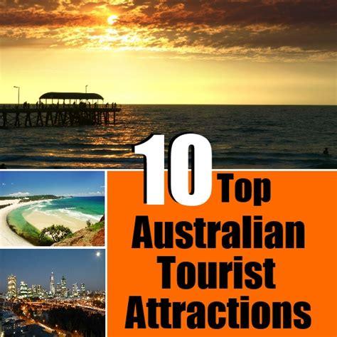 australia tourism bureau top 10 australian tourist attractions travel me guide