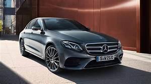 Mercedes Benz Classe S Berline : nouvelle mercedes benz classe e berline trouver son bonheur sur la route ~ Maxctalentgroup.com Avis de Voitures