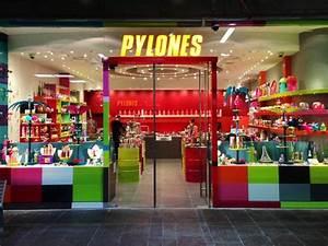 Tiger Paris Magasin : pylones shopping in louvre paris ~ Preciouscoupons.com Idées de Décoration