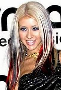 Couleur Cheveux Tendance : couleur de cheveux tendance ~ Nature-et-papiers.com Idées de Décoration
