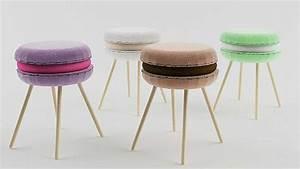 Objet Déco Insolite : 7 objets design insolites ~ Melissatoandfro.com Idées de Décoration