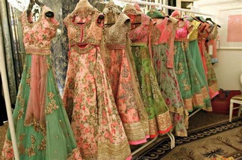 anushree reddy designer collection south india fashion