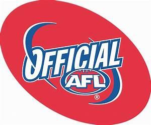 Silver Adelaide Crows AFL Cufflinks