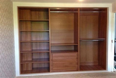 Large Bedroom Wardrobes by Cheap Large Wardrobes Nanobuffet