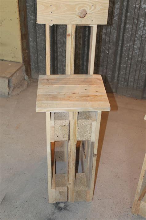 chaises de bar design chaise de bar sedia l m design site de l m design
