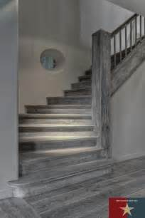 hardwood floors grey home decorating pictures dark grey wood floors