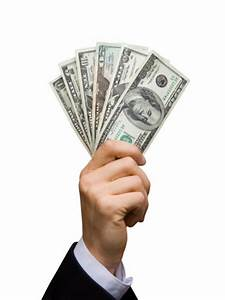 Make Extra Cash At The Gardendale Flea Mall (205) 631-7404