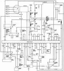 Diagram  Chrysler Voyager 2003 Wiring Diagram Full