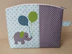 Kulturtasche Für Kinder : windeltaschen windeltasche elefant kulturtasche f r ~ Watch28wear.com Haus und Dekorationen