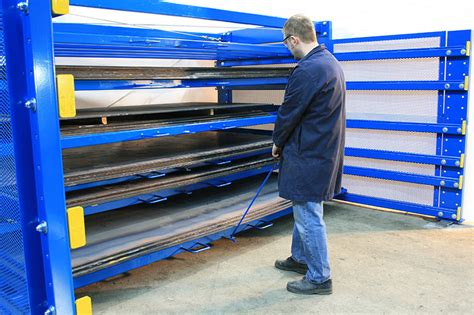 roll  sheet rack roll  racks