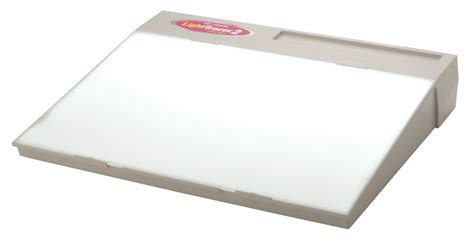 light table for tracing save on artograph lighttracer 2 light box 12 quot x