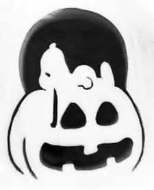 Snoopy Dracula Pumpkin Stencil by 57 Best Pumpkin Carving Images On Pinterest Halloween