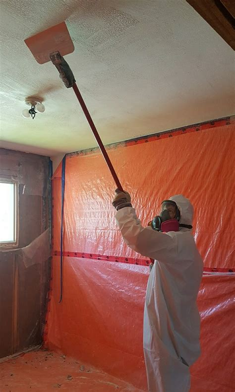 asbestos abatement relion fire water restoration denver