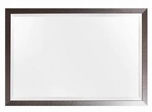 Spiegel Mit Schwarzem Rahmen : spiegel mit schwarzem rahmen spiegel mit schwarzem rahmen tradingzone spiegel mit ~ Buech-reservation.com Haus und Dekorationen