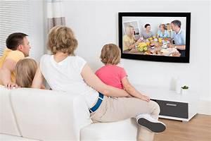 Kabel Deutschland Kundenportal Rechnung : kabel deutschland k ndigen der mustermann ~ Themetempest.com Abrechnung