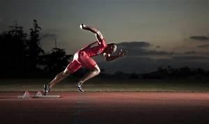 Wallpaper   Usa  Sports  Field  Track  Running  Nike  Dash  Blocks  Olympics  Runner  Sprint