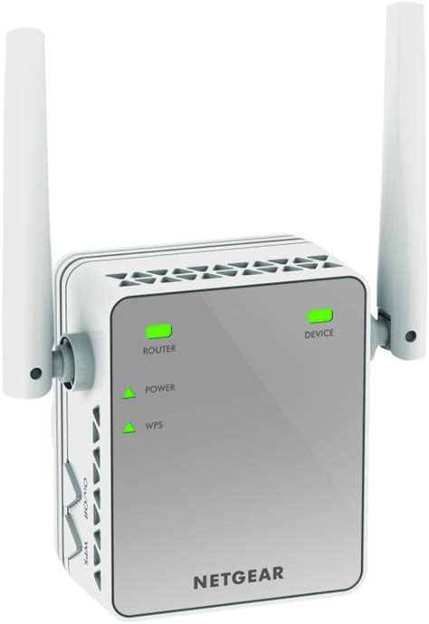 netgear range extender n300 netgear ex2700 wireless n300 network range extender ebuyer