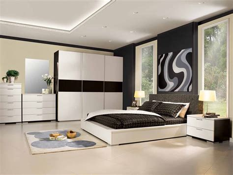 minimalist wardrobe design  luxury master bedroom  home ideas